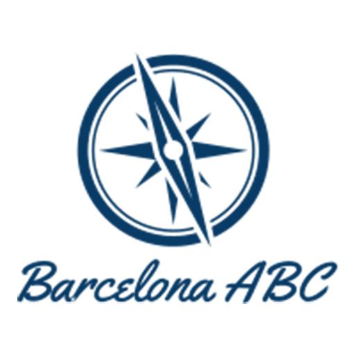 Barcelona ABC